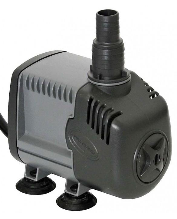 Potopna črpalka Syncra 2.0 2150L/h