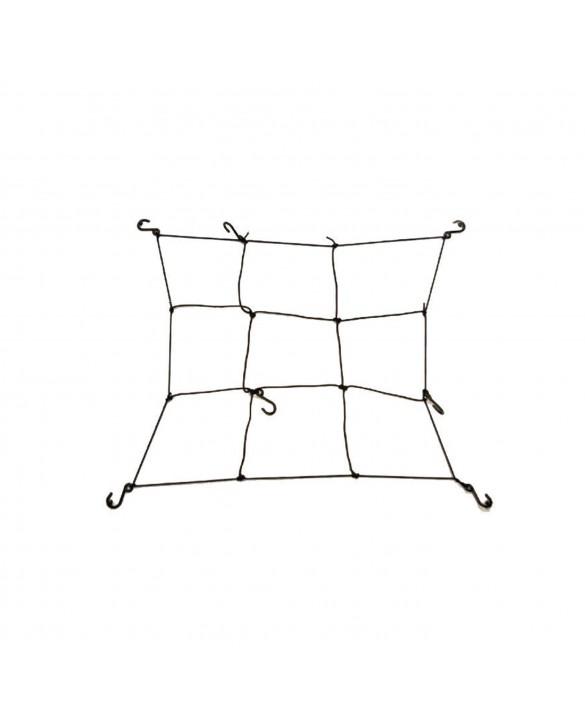 Mammoth podporna mreža 60-100cm