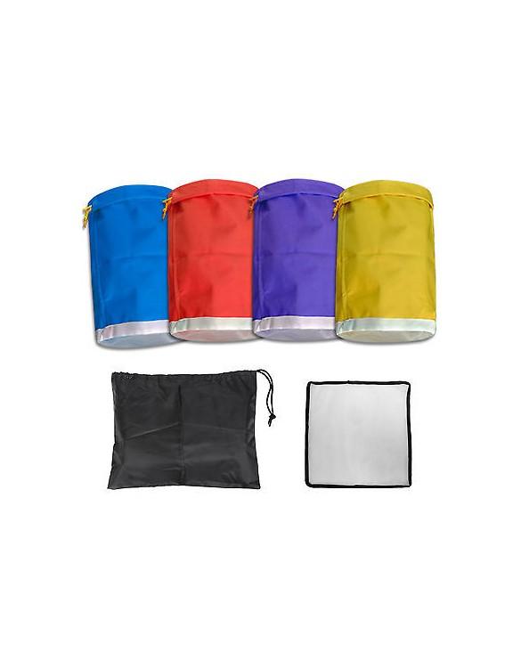 copy of Extractor Bag 4 x 3,8L