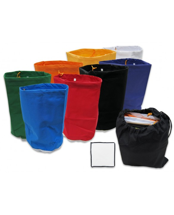 copy of Extractor Bag 4 x 3,8L