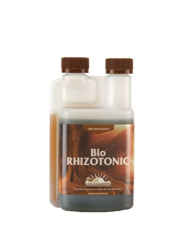 BioCanna Bio Rhizotonic 250ml