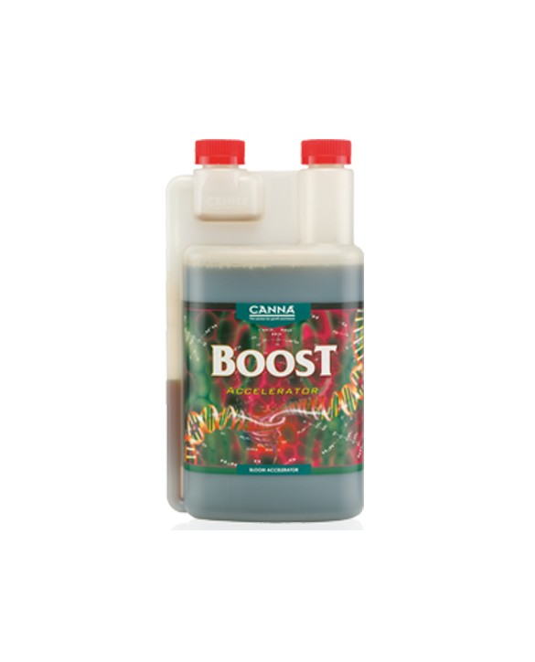 copy of Canna Boost 250ml