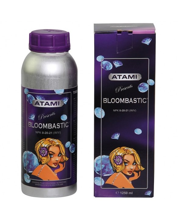 Atami Bloombastic 1250ml