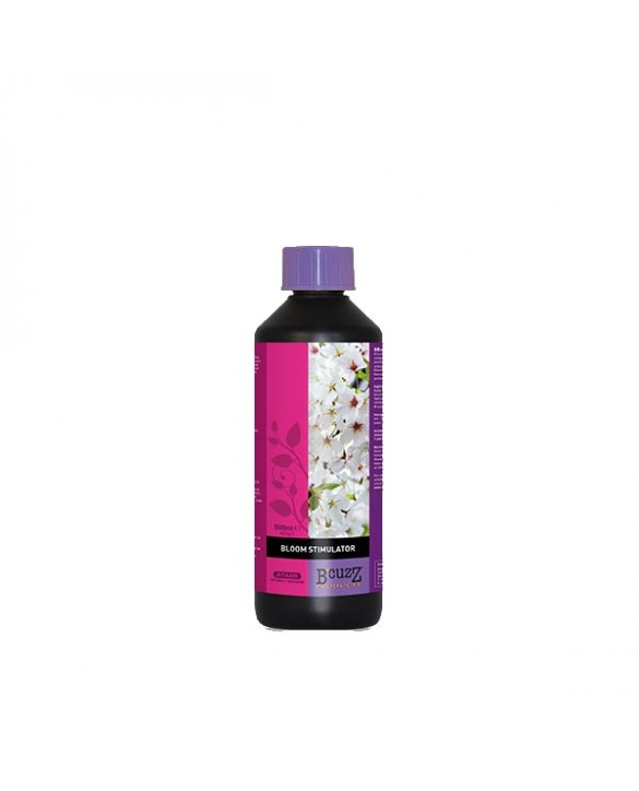 Atami B'Cuzz Bloom Stimulator 500ml