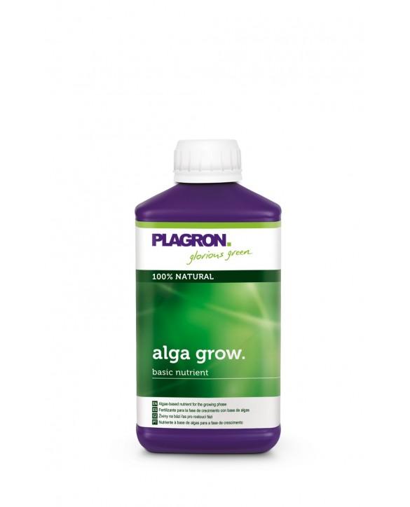 Plagron Alga Grow 500ml
