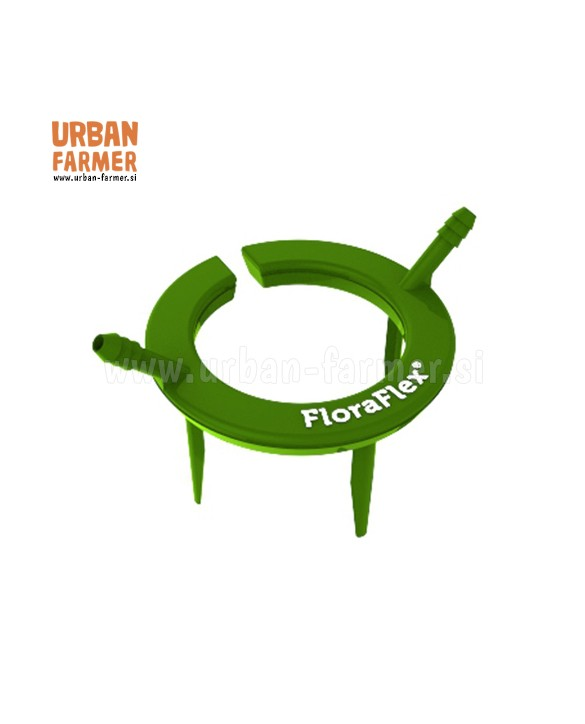 "FloraFlex Matrix Circulator 5,7cm (2,25"") 12 kos"