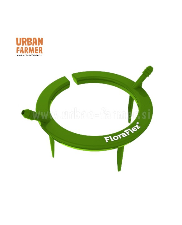 "FloraFlex Matrix Circulator 7,6cm (3"") 12 kos"