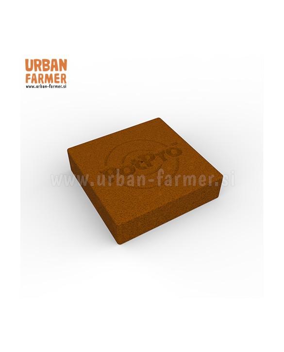 """FloraFlex PotPro 15,2cm (6"""") kokos kocka"""