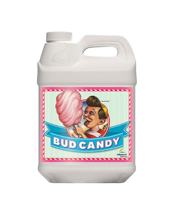 copy of Advanced Nutrients B-52 0,25L