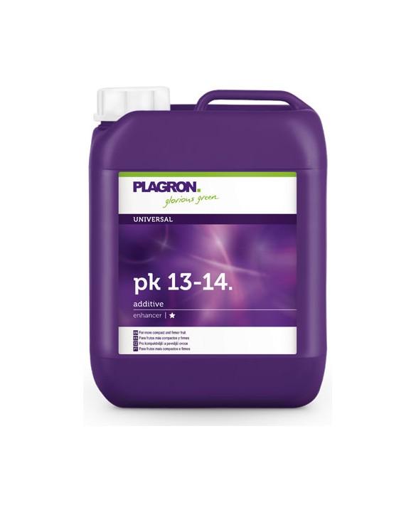 copy of Plagron PK 13-14 1L