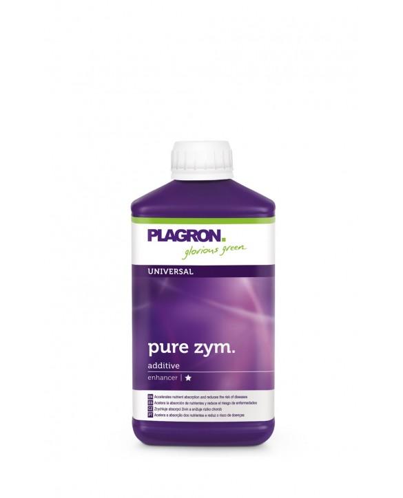 Plagron Pure Zym 0,5L