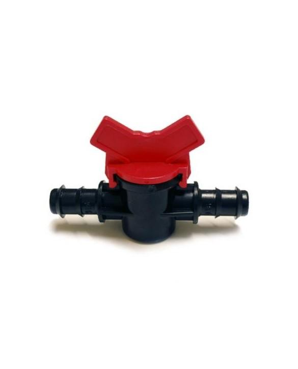 AutoPot ventil 16mm za PE cev