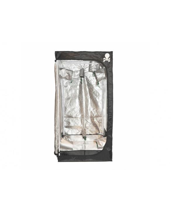 Pirate Box 80 x 80 x 160 cm