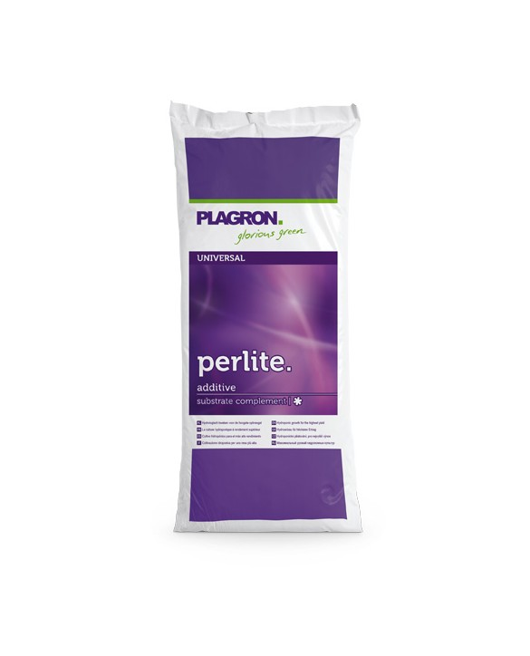 Plagron Perlit 10L
