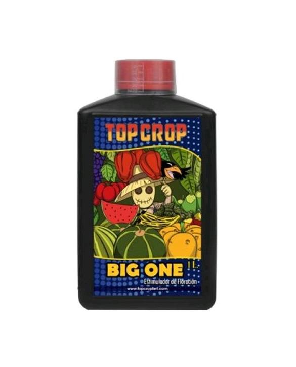 copy of Top Crop Big One 250ml