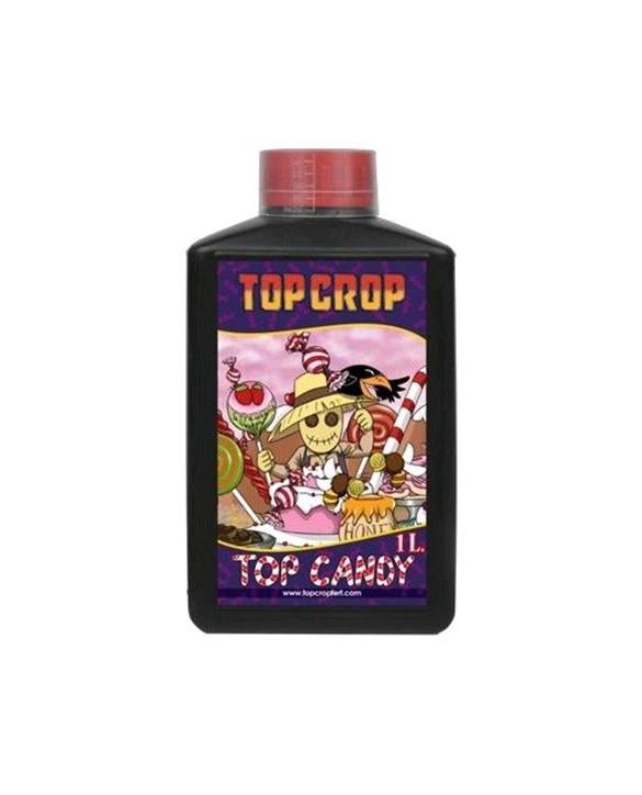 Top Crop Top Candy 1L