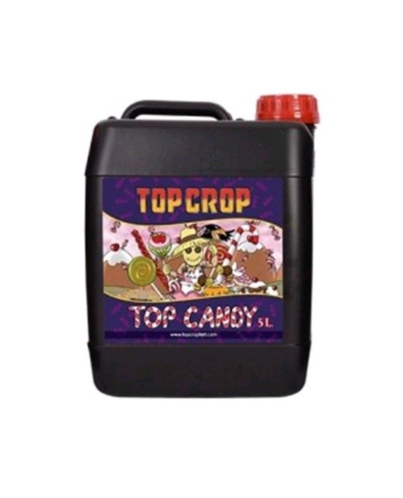 copy of Top Crop Top Candy 1L