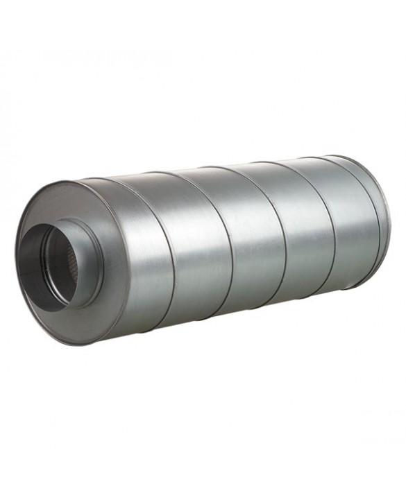 Dušilec 100 - 60 CM (SR 100/600)