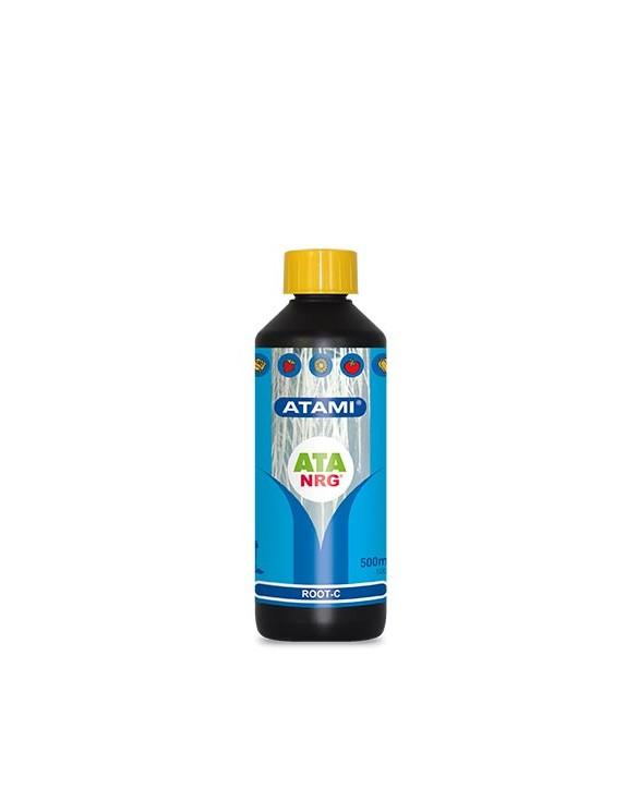 copy of Atami ATA NRG Root-C 250ml