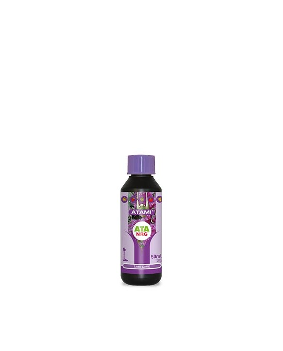 Atami ATA NRG Take Care 50ml