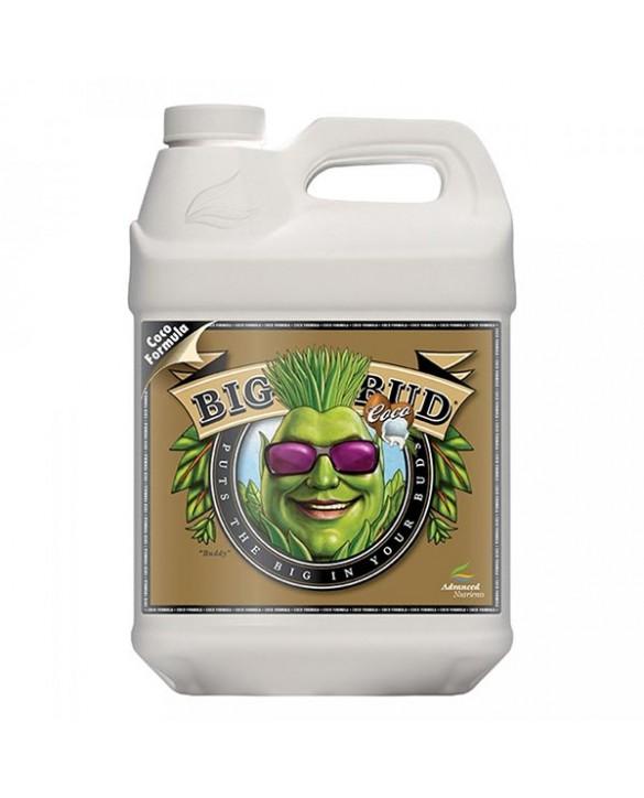Advanced Nutrients Big Bud Coco 5L