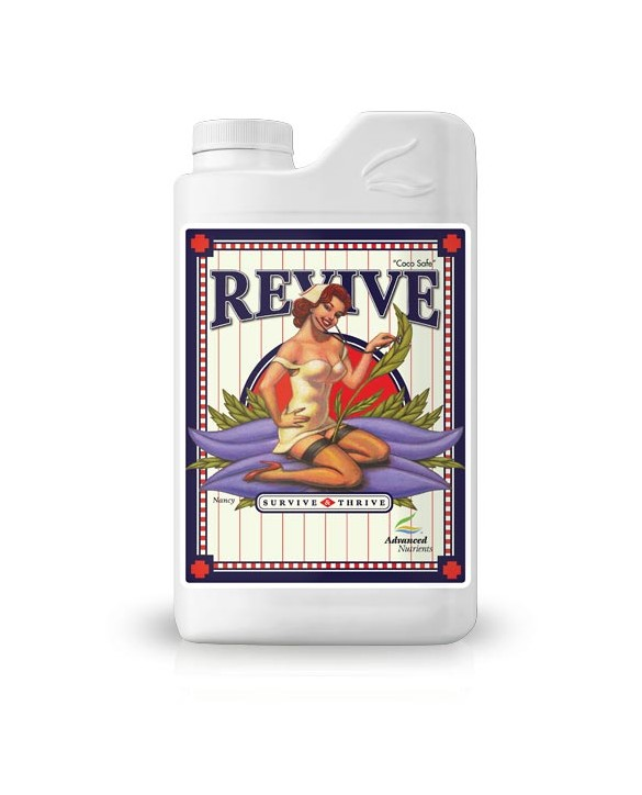 copy of Advanced Nutrients Piranha 250ML