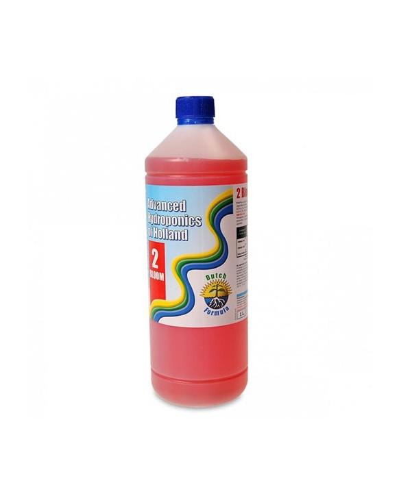 Dutch Formula Bloom 1L   Advanced Hydroponics
