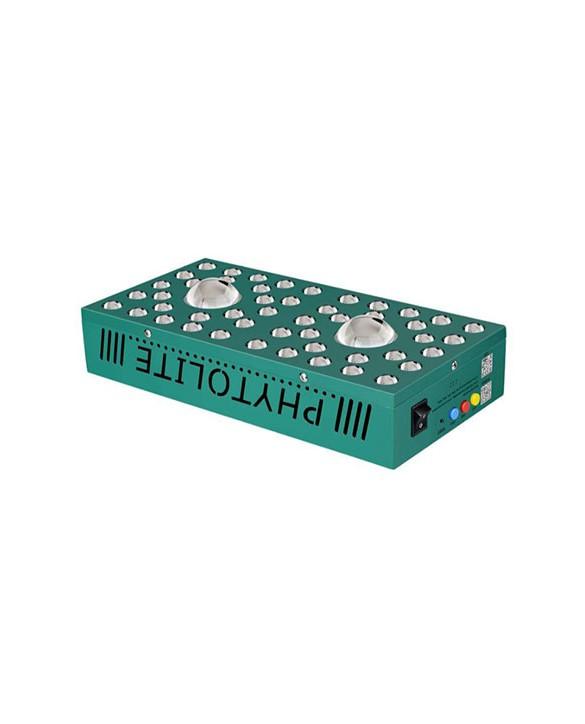 Phytolite LINFA gx2 Cree 2530 200W
