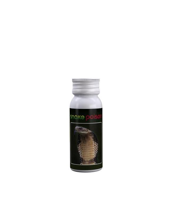 Agrobacterias Snake Poison 15ml