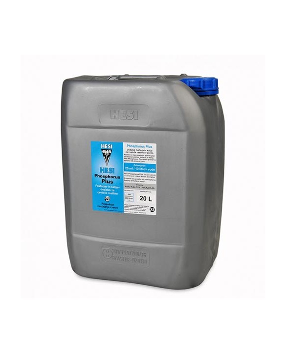 copy of Hesi Phosphorus Plus 500ml