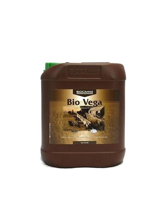 copy of BioCanna Bio Vega 1L