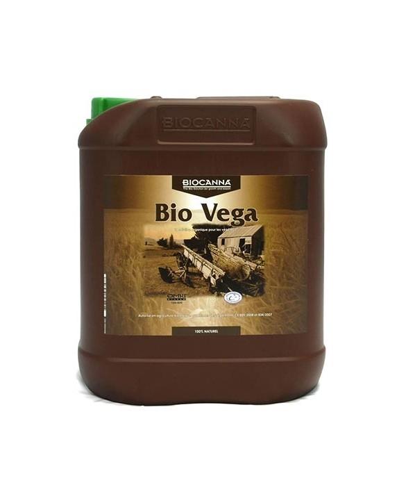BioCanna Bio Vega 10L