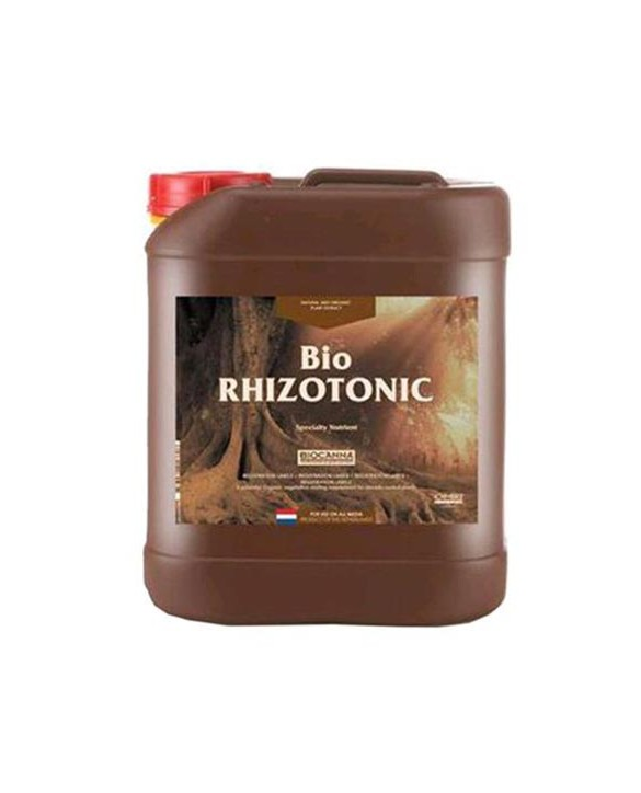 copy of BioCanna Bio Rhizotonic 250ml