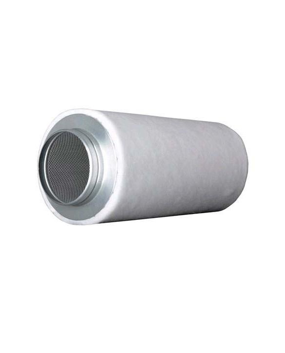 Karbonski filter Airontek Ø100mm, 240m³/h