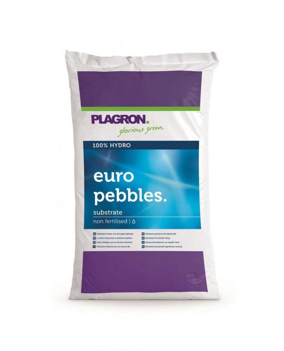 Plagron Euro Pebbles 8-16 45L