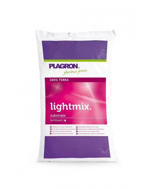 Plagron Lightmix 25L
