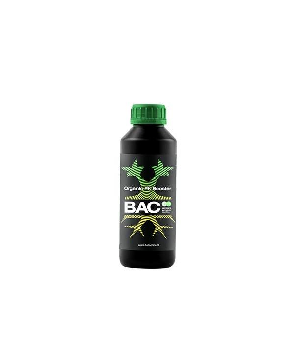 BAC Organic PK Booster 250ml