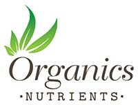 OrganicsNutrients