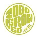 ToDoGrowLed